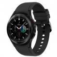 Smartwatch Samsung Galaxy Watch 4 Classic 46MM Bluetooth Black