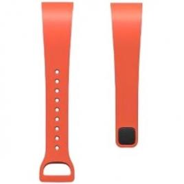 Correa Xiaomi Orange para mi Band 4C