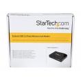 Lector Memorias Startech Fcreadhcu3 USB 3.0