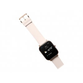 Smartwatch Xiaomi Amazfit GTS Gold