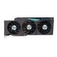 Tarjeta Grafica PCIE Nvidia GF RTX 3080 ti Eagle 12GB DDR6 2XDP 2Xhdmi