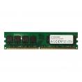 DDR2 2GB BUS 667 V7 CL5