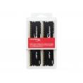 DDR4 16GB BUS 3200 Kingston CL16 Hyperx Fury Black KIT 2X8GB