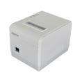 Impresora Tickets Approx Appos80c Termico USB Serie White