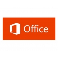 Microsoft Office 2016 MAC Home AND Business PKC