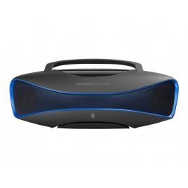 Altavoz Bluetooth Energy Music BOX BZ6 2.1 12W Blue