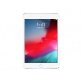 """iPad Mini 2019 Apple 7.9"""" 256GB WIFI + 4G Silver"""