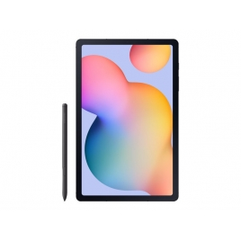 "Tablet Samsung Galaxy TAB S6 Lite 10.4"" OC 4GB 64GB Android Grey"