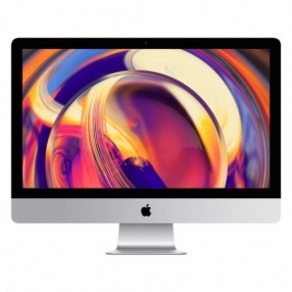 "Ordenador ALL IN ONE Apple iMac 27"" 5K CI5 3.3GHZ 8GB 512GB SSD RP5300 4GB Aleman"