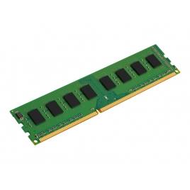 Modulo Memoria DDR3 4GB BUS 1600 Kingston