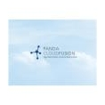 Antivirus Panda Fusion 1 Licencia 3 AÑOS Tramo 1-10