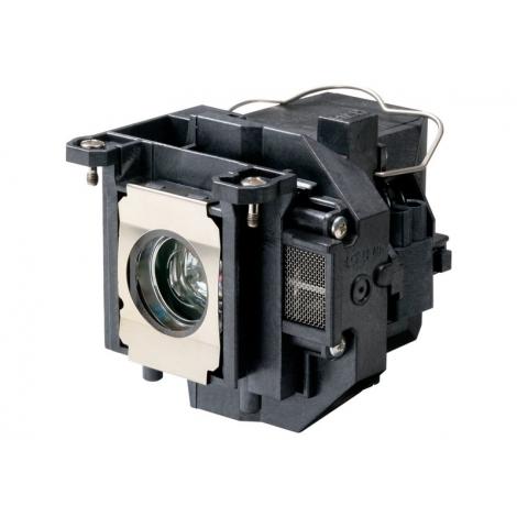 Lampara Proyector Epson EB-460