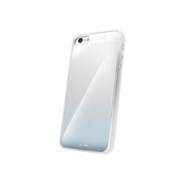 Protector de Pantalla HT Cristal Templado para iPhone 11 PRO / X / XS